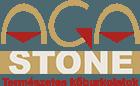 AGASTONE Logo